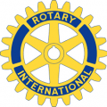 Alexandria Bay Rotary Club
